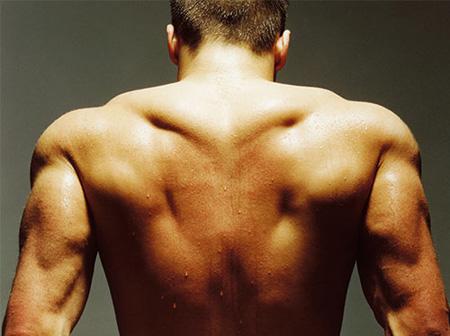 allenamento_spalle1