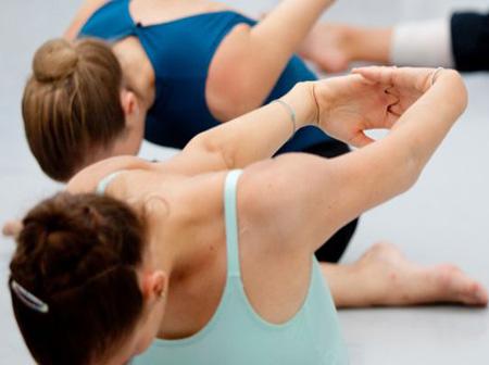 pilates-gravid-schiena-Itrim